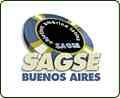 sagse-bs-as.jpg