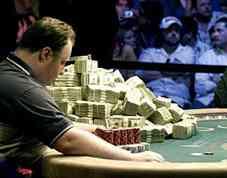 poker-ganador-mundial.jpg