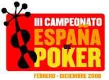 logo_campeonato_poker2008.jpg