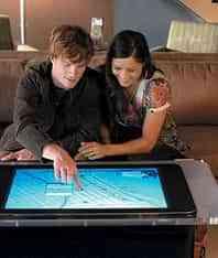 pc-dactiles-microsoft-surface-casino.jpg