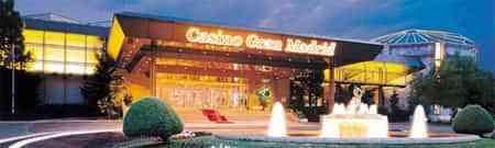 casino-de-torrelodones