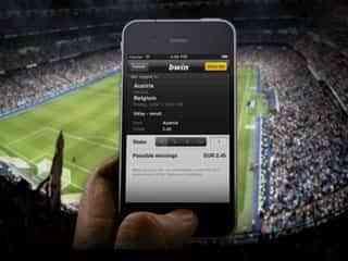 APPuesta mediante aplicaciones móviles 3