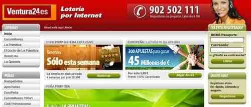 jugar-euromillon-online