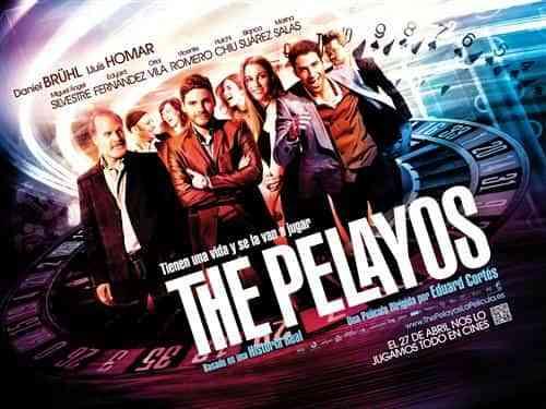 the-pelayos