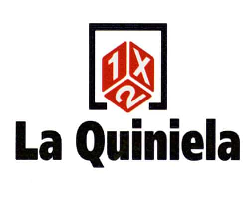 Cómo se reparte el dinero de La Quiniela 9