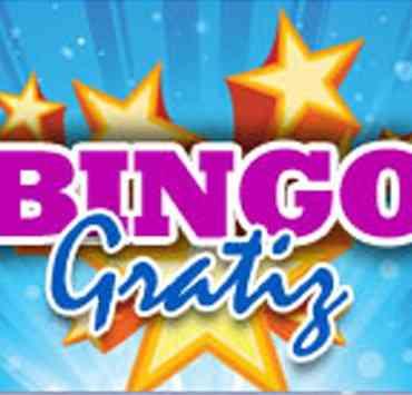 Llegan nuevos bingos on line