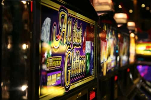 La facturación de los casinos suizos cayó en 2012