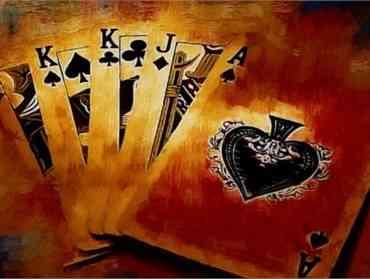 Poker: ¿azar o destreza?