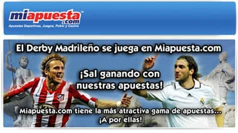 William Hill Miapuesta