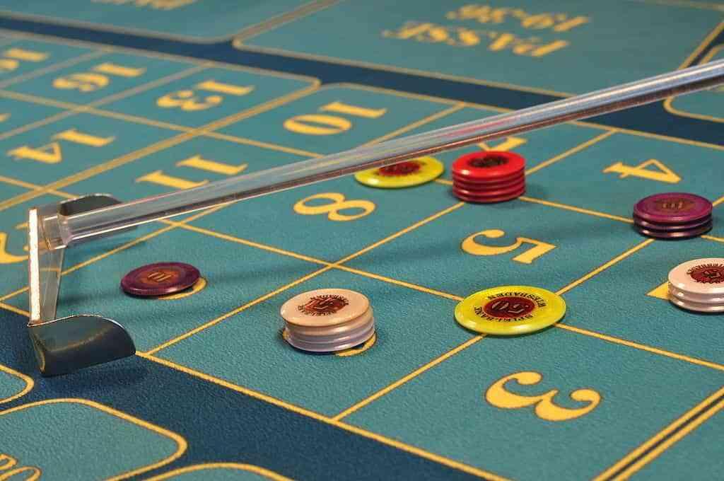El juego, un negocio que mueve millones cada año 5