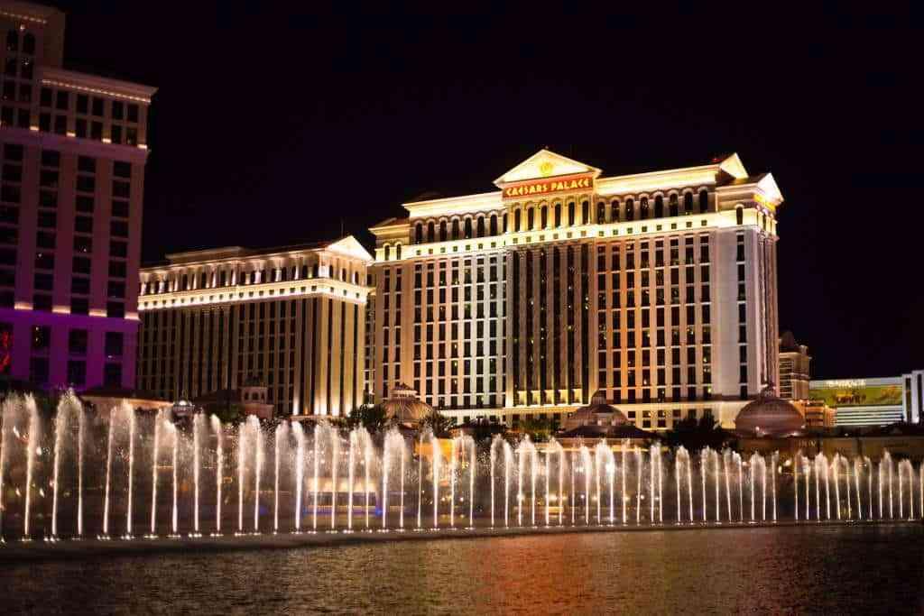 Estos son los casinos más singulares del mundo 8