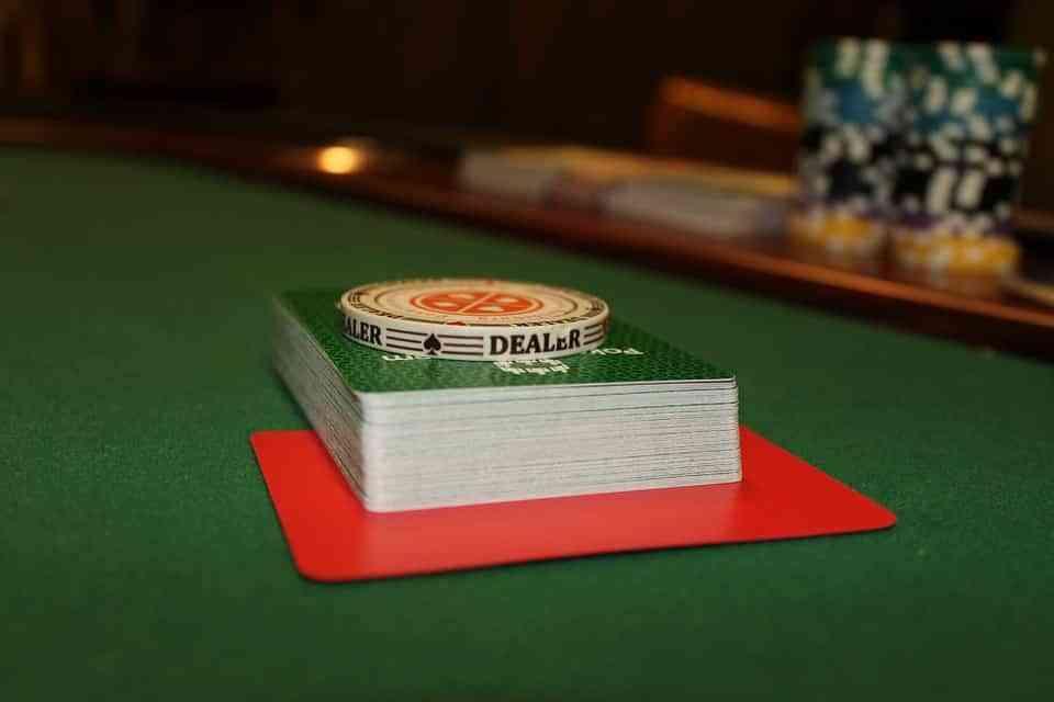 Consejos para empezar a jugar en los casinos online 1