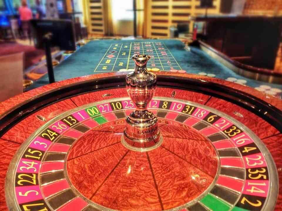 Curiosidades que han pasado dentro de un casino 3