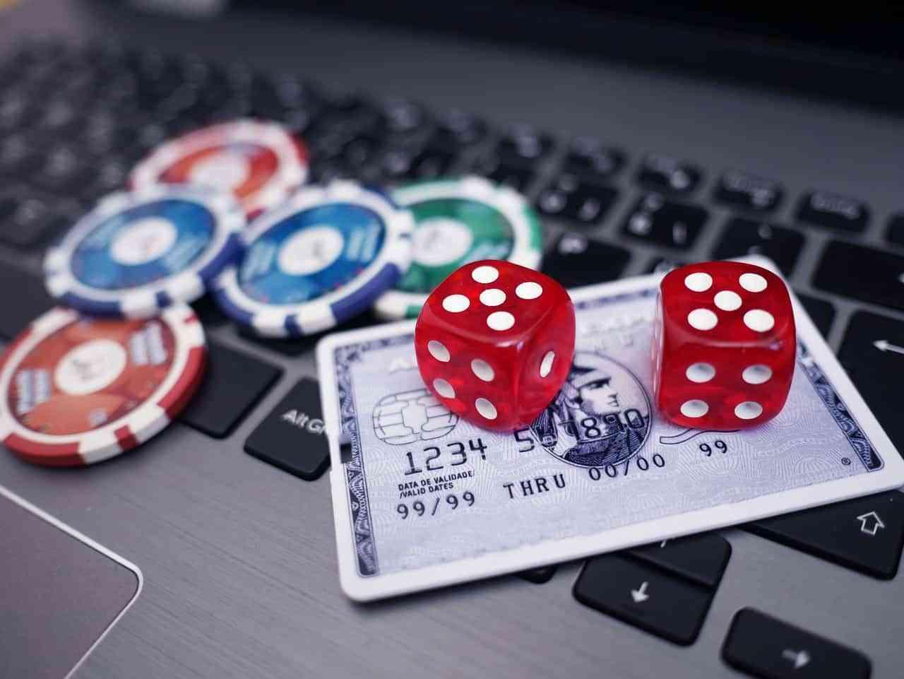 Consejos para elegir el mejor casino en vivo donde apostar 1