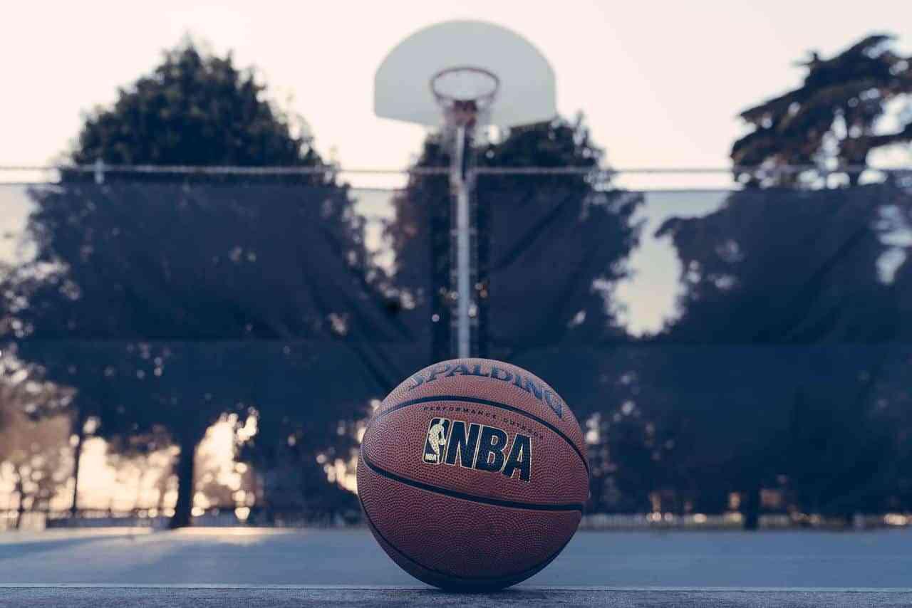 ¿Quién será el número 1 del Draft NBA 2020? 3