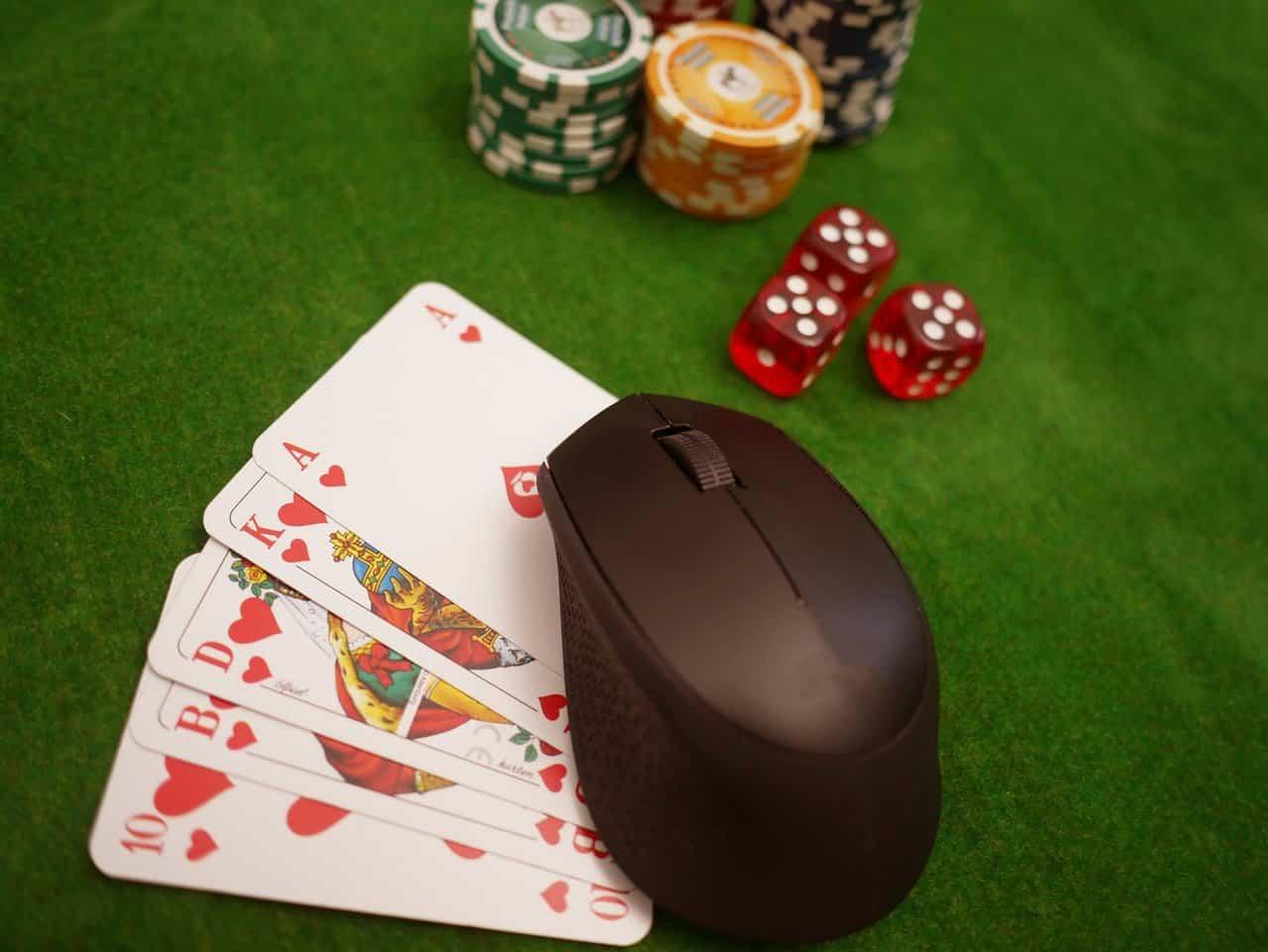 Casinos móviles, la tendencia para disfrutar de los juegos de azar online 3